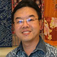 Jadi-Batek_Colin-Yong-Expert-Image