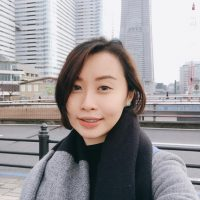 expert_profile_shayne-t